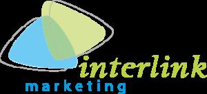 interlink marketing e. U., die bodenständige Werbeagentur für Klein- und Mittelbetriebe