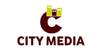 City Media