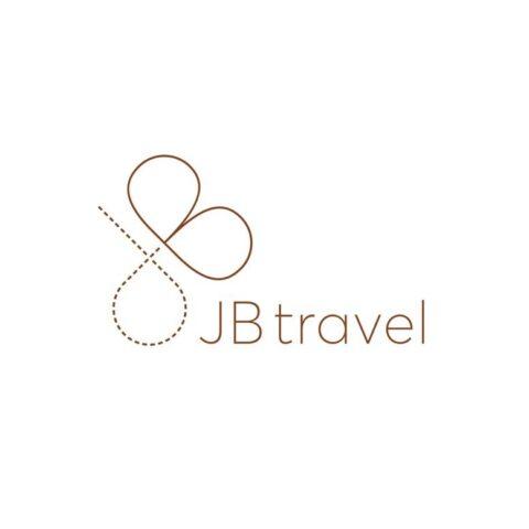 JB travel GmbH, Reisebüro, Veranstalterin, Deutsch, Englisch